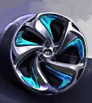 concept wheels - Buscar con Google