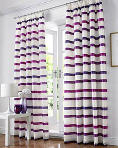 Byron Cerise - Ready Made Voiles
