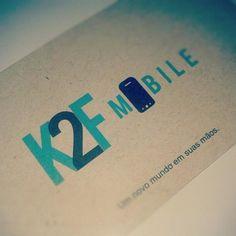 K2F Mobile