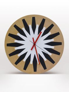 Flash / clocks | LAVMI