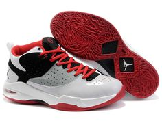 quality design 414b5 5976a Jordan Fly Wade Women Children White Black Red. Cheap JordansWomens JordansNike  Air JordansRetro ShoesJordan ...