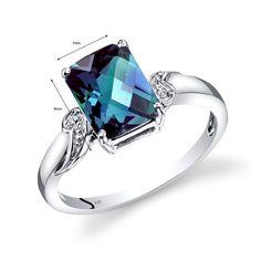 Blue Topaz Diamond, Topaz Gemstone, Gemstone Rings, Ring Designs, Diamond Ring Cuts, Ringe Gold, Rings Cool, Ring Verlobung, London Blue Topaz