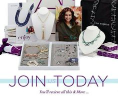Here's the NEW Fall 2013 Starter Kit!  AMAZING!!! Looking for a part time job!! Let me know so much fun and so rewarding!!!