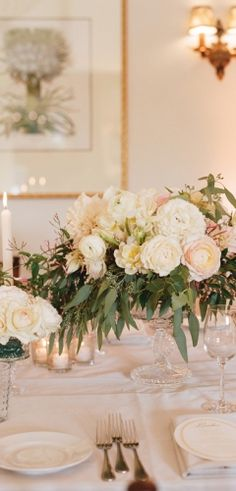 Loverly — Search and Save Wedding Ideas in One Place