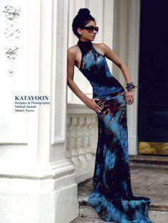 Katayoon