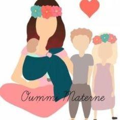 Pourquoi il ne faut pas asseoir les bébés - Oummi Materne - Le blog d'une famille positive Minnie Mouse, Bsl, Maria Montessori, Disney Characters, Alphabet, Photography, Baby Sign Language, Sensory Processing, Fotografie