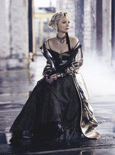 Mia Wasikowska, Diane Keaton, Rocky Horror, Thelma Et Louise, Vogue Magazine, Fashion Story, Instagram Fashion, Beauty Women, Editorial Fashion