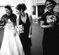 Casual unposed Film, Wedding Dresses, Casual, Pictures, Photography, Fashion, Movie, Bride Dresses, Photos