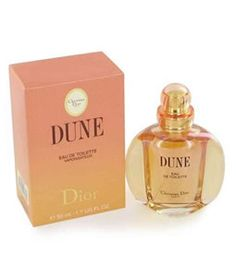 Dune By Christian Dior For Women Eau De Toilette Spray 34 Ounces >>> Learn more by visiting the image link. Perfume Dior, Christian Dior Perfume, Blue Perfume, Hermes Perfume, Perfume And Cologne, Perfume Bottles, Hypnotic Poison, Hugo Boss Orange, Laura Biagiotti