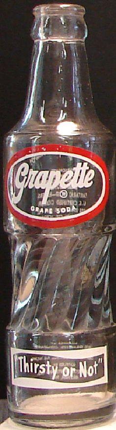 Vintage Beer Bottle Opener Wall Mount