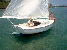 This is the Lady Di Sail Boats, Sailing Boat, Boat Projects, Naval, Boat Plans, Wooden Boats, Sands, Hand Drawn, Surfing
