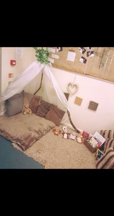 35 Ideas Baby Room Ideas Childcare Play Spaces For 2019 The Effective Pictures We Offer You Ab Baby Room Nursery School, Infant Room Daycare, Toddler And Baby Room, Baby Room Boy, Infant Classroom, Toddler Rooms, Nursery Room, Baby Rooms, Toddler Daycare