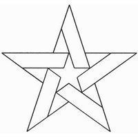 Image result for star burst