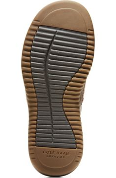f5edc1738ec876 ZeroGrand Slide Sandal (Men)