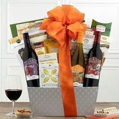 Wine Gift Baskets - Australian Wine Gift Basket Wine Gift Baskets, Wine Collection, Wine Gifts, How To Introduce Yourself, Wines, The Incredibles, Snacks, Sweet, Gourmet