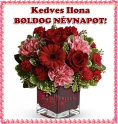 Send special Anniversary Flowers to Australia and say Happy Anniversary to the special one. Make online wedding anniversary flowers delivery at door step. Christmas Flower Arrangements, Beautiful Flower Arrangements, Floral Arrangements, Beautiful Flowers, Flower Delivery Uk, Birthday Flower Delivery, Valentines Flowers, Christmas Flowers, Christmas Holiday