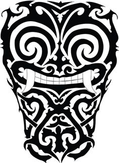 1000 images about iban on pinterest iban tattoo masks and borneo tattoos. Black Bedroom Furniture Sets. Home Design Ideas