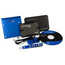 """Buy """"Kingston HyperX Upgrade Bundle Kit"""" online today at discounted prices with FREE next day delivery! Kingston Memory, Laptop Repair, Verbatim, Kit, High Speed, Computer Accessories, Usb Flash Drive, Memories, Technology"""