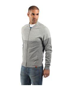 vêtements Bench pour hommes / Bench clothing for men