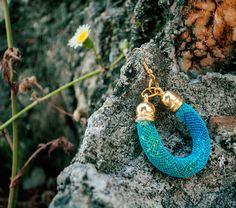 Victorian Gothic, Snake, Crochet Earrings, Chokers, Fashion Jewelry, Trendy Fashion Jewelry, A Snake, Costume Jewelry, Stylish Jewelry