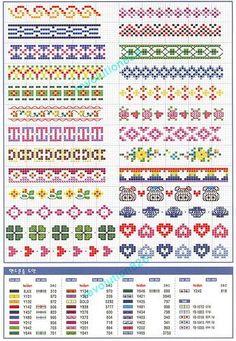Brilliant Cross Stitch Embroidery Tips Ideas. Mesmerizing Cross Stitch Embroidery Tips Ideas. Cross Stitch Boarders, Cross Stitch Bookmarks, Cross Stitch Cards, Simple Cross Stitch, Cross Stitch Flowers, Cross Stitch Designs, Cross Stitching, Cross Stitch Embroidery, Embroidery Patterns