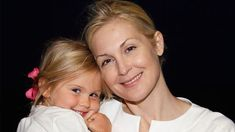 Kelly Rutherford's two children, son Hermes, 8, and daughter Helena, almost 6, are coming back to America to be with their mother. After a long legal battle, a California judge ruled Friday that the Gossip Girl actress be given temporary sole legal and physical custody of her kids. The children's father, Daniel Giersch, must bring them back to Los Angeles, Calif. from Monaco, where they've been living since 2012, and Rutherford will keep their passports, People reports. PHOTOS: Stars Share…