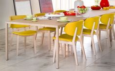 Calligaris - Claire Chair
