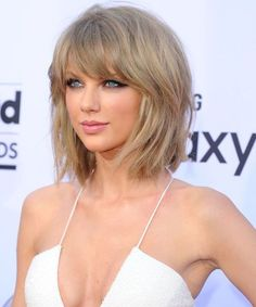 Taylor Swift pretty much confesses that thing song is about Harry Styles