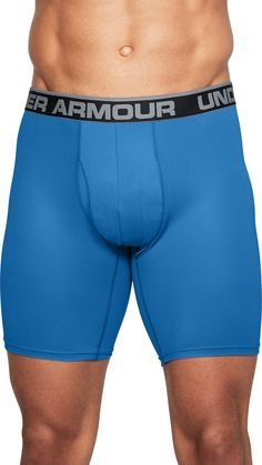 Under Armour Men's Tech Mesh Boxer Briefs – 2 Pack, Size: Small, Blue Under Aurmor, Jacob Black Twilight, One Pound Of Fat, Strong Legs, Women Volleyball, Stay In Shape, Well Dressed Men, Under Armour Men, Boxer Briefs