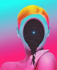 #infinite by maysgrafx