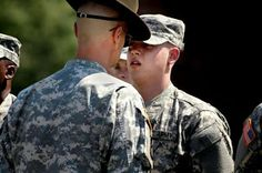 Tips to Survive Army Basic Training: Learn Your Three General Orders Before You Ship To Basic