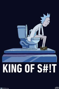 Rick And Morty Image, Rick I Morty, Rick And Morty Quotes, Rick And Morty Poster, Iphone Wallpaper Rick And Morty, Rick And Morty Crossover, Rick And Morty Drawing, Rick And Morty Stickers, Ricky And Morty