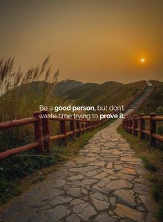 Just be good and forget about what others think. Real Quotes, Wise Quotes, Words Quotes, Motivational Quotes, Inspirational Quotes, Qoutes, Sayings, Beauty Quotes, Success Quotes