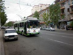 Yerevan, 2012 Yerevan Armenia, Armenian Culture, Transportation, Vehicles, Travel, Viajes, Car, Destinations, Traveling