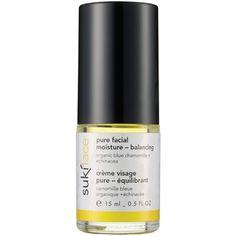 Suki Skincare - Pure Facial Moisture - balancing