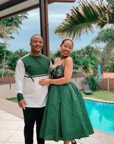 Sotho Traditional Dresses, South African Traditional Dresses, Traditional Outfits, Couples African Outfits, Couple Outfits, African Attire, African Fashion Ankara, Latest African Fashion Dresses, African Print Fashion