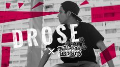 Drose - Urban Roosters #Freestyle #79 -  Drose - Urban Roosters #Freestyle #79  - http://batallasderap.net/drose-urban-roosters-freestyle-79/  #rap #hiphop #freestyle
