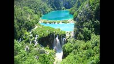 Os Lugares Mais Lindos do Mundo! #4