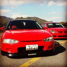 No hay descripción de la foto disponible. Mitsubishi Colt, Mitsubishi Mirage, Jdm, Rally, Instagram, Ideas, Budget, Autos, Cutaway