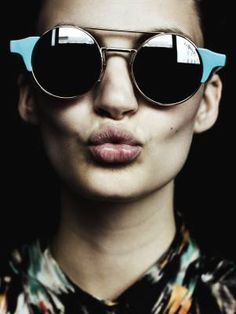LOVE the glasses!#Repin By:Pinterest++ for iPad#