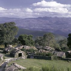 Baixa Limia #Galicia