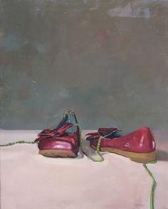 Por amor al arte: Chelsea James