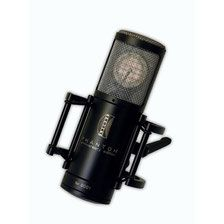 Gronkh Mikrofon