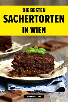 Restaurant Bar, Tasty Bakery, Restaurants, Desserts, Travel, Food, Austria, Delicious Food, Food And Drinks