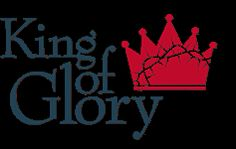 King of Glory 2201 E. 106th St. Carmel, IN 46032