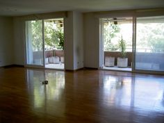 Salón, vista 3