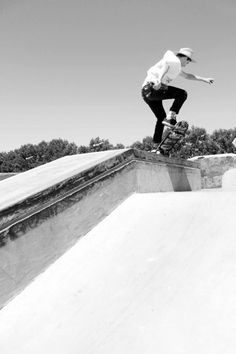 Bs Crooked