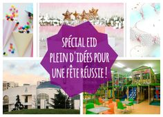 Eid el fitr 2014