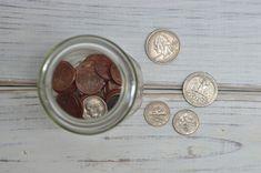 Een lijst met 60 snelle bespaartips, voor zowel grote als kleine besparen. Want: wie het kleine niet eert, is het grote niet weerd.