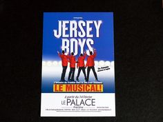 Jersey Boys, le musical : http://www.menagere-trentenaire.fr/2017/03/21/jersey-boys